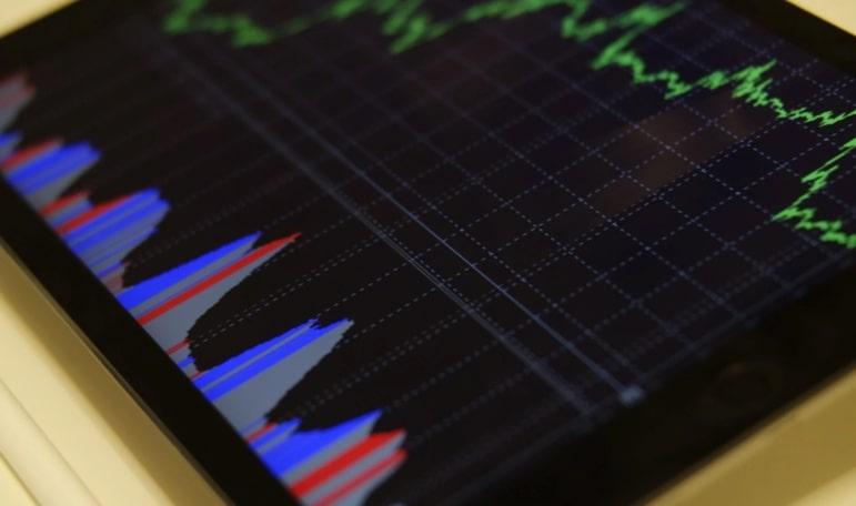 Cara Mendapatkan Uang dari Copy Trading Forex di Octafx