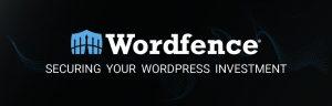 Plugin wordpress wordfence 9