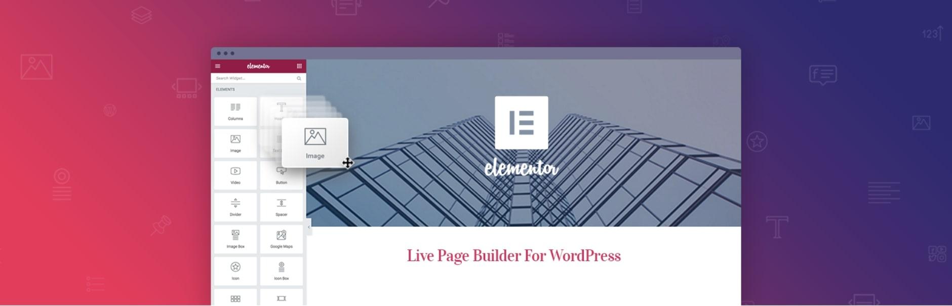 Daftar 15 Plugin Wordpress Wajib Ada di Blog untuk SEO (Edisi 2019) 9