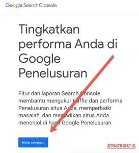 login-google-webmaster 9