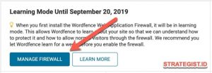 manage-firewall-wordfence 9