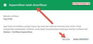 verifikasi-blog-di-webmaster-sukses 9