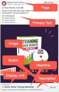 contoh-iklan-facebook-ads 9