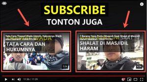 end-screen-youtube 9