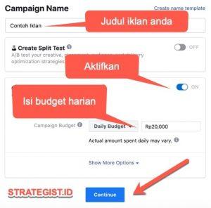 iklan-cbo-facebook-ads 9