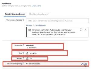 setting-target-iklan-facebook 9