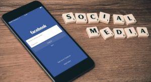 tutorial facebook ads 9