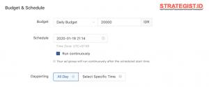 budget-iklan-tiktok 9