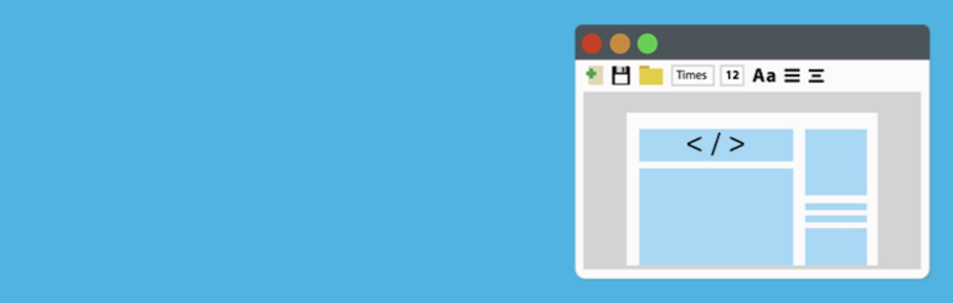 Daftar 15 Plugin Wordpress Wajib Ada di Blog untuk SEO (Edisi 2019) 21
