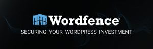 Plugin wordpress wordfence 9