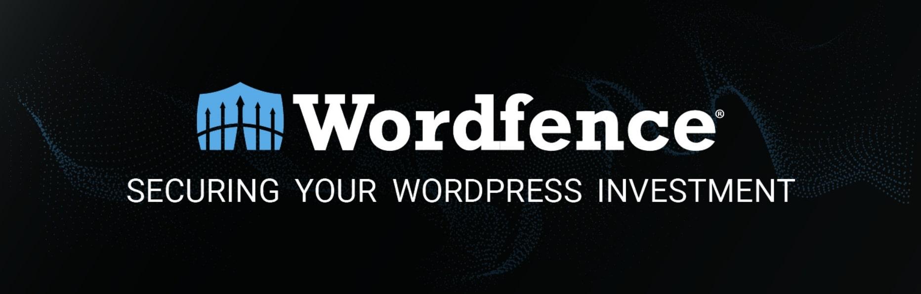Daftar 15 Plugin Wordpress Wajib Ada di Blog untuk SEO (Edisi 2019) 11