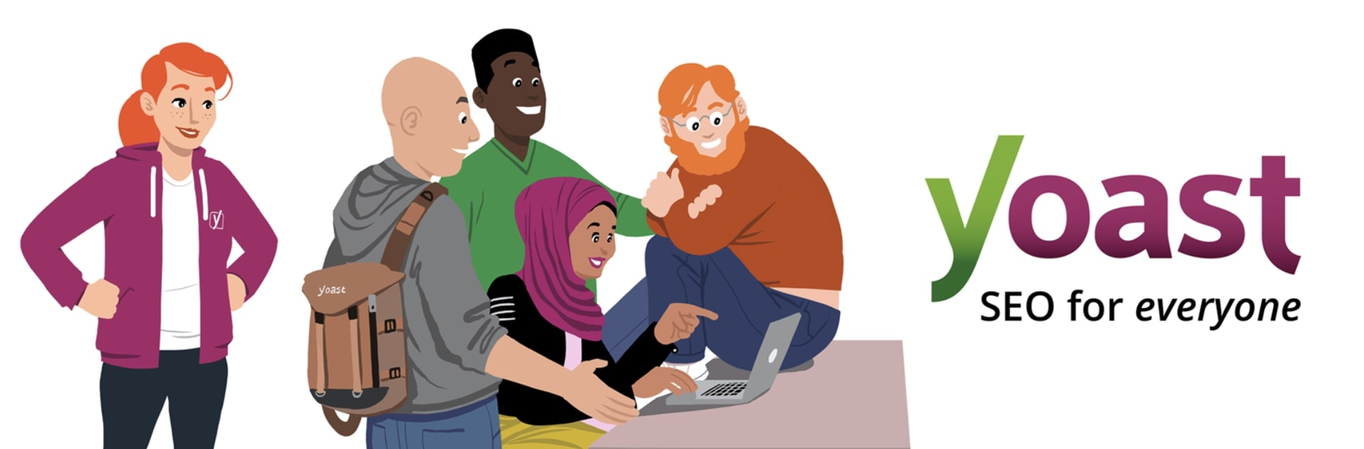 Daftar 15 Plugin Wordpress Wajib Ada di Blog untuk SEO (Edisi 2019) 3