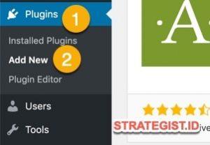 instal-plugin-wordpress 9