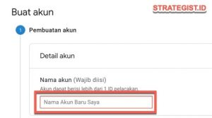 isi-nama-akun-google-analytic 9