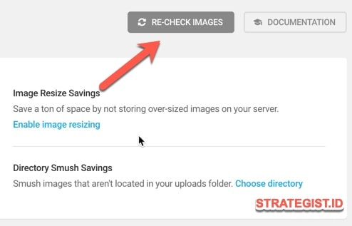 Cara Menggunakan Smush di Blog (Tutorial Instal dan Setting) 6