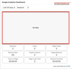 tabel-google-analytics 1
