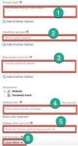 iklan-facebook-ads 1
