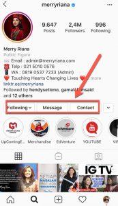 instagram-bisnis 9