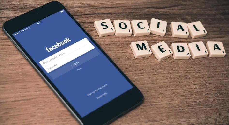 panduan facebook ads